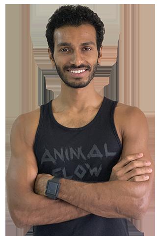 Devrath Vijay's Profile Image