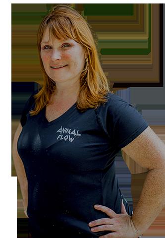 Karen Mahar's Profile Image