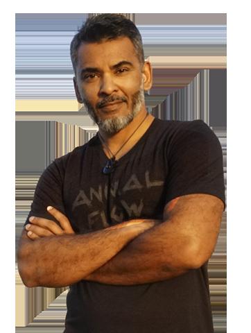 Parveez Saligh's Profile Image