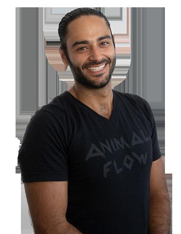 Roshan Chopra's Profile Image