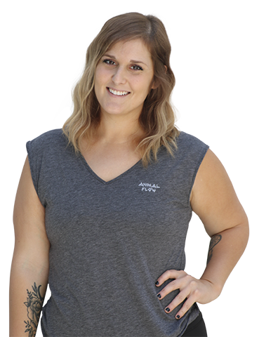 Shannon Blauer 's Profile Image