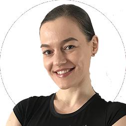 image of Eve Kabanova